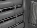 Props/Skybox Update