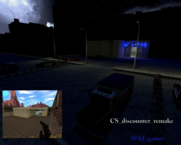 CS_discounter_remake