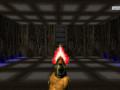 Hell Kabus 01