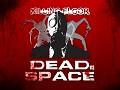 Killing Floor Dead Space mod V2.0