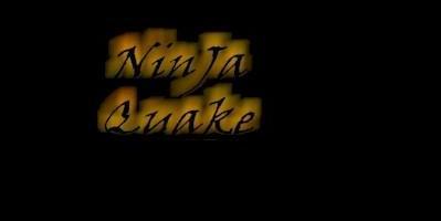 Ninja Quake 1.1