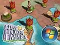 Tiny Token Empires - PC Demo