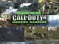 Map Pack Miregrobar's CoD4