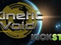 Kinetic Void - Shipyard Demo v0.0.19 PC Version