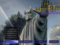 BFME II: Passion Beta 1
