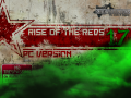Rise of the Reds GLA Beta 1.7