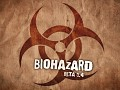 Biohazard Alpha 0.00001