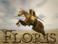 Floris Mod Pack 2.53 Installer