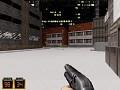 Duke Nukem in Russia
