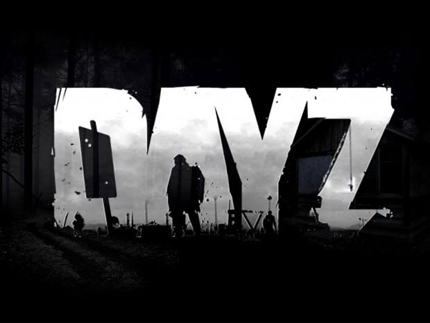 DayZ v1.6.0.1