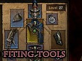 Diablo Fiting Tools