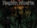 Región Muerta Demo for Mac