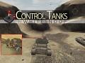 Mod: Control Tanks