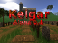 Kelgar Alpha 0.4 - June Release