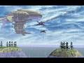 Battlefronts Of War Map Pack Version 2