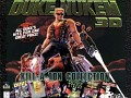 Duke Nukem 1400 map collection
