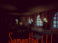 Amnesia custom story: Samantha 1.2 [NEWEST]