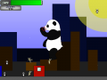 Pandemic- Full Game, Windows