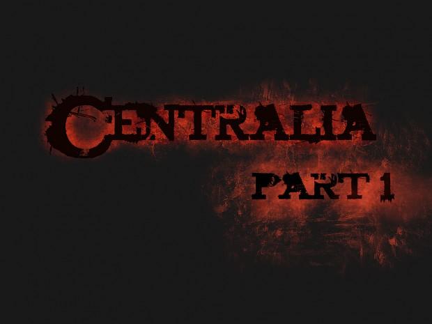 Centralia Part 1 v1.1