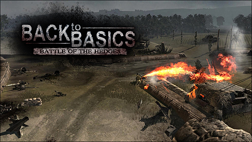 [OUTDATED]Back to Basics v2.0