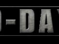 D-day v3.6 beta