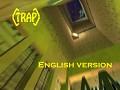 The Trap 1.51 (English version)