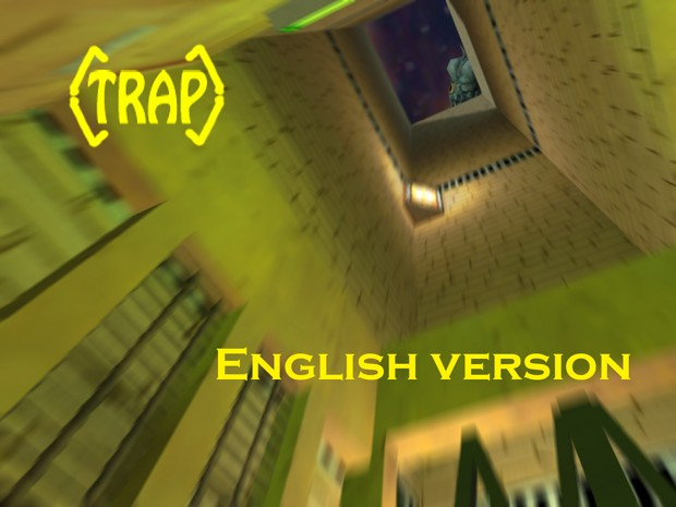The Trap 1.51 (English version)