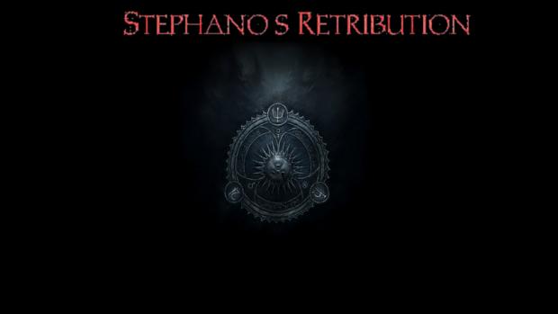 Stephano's Retribution