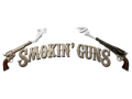 Smokin' Guns 1.1 - OS Independent Archive