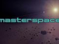 Masterspace v1.25