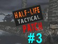 HL2:TACTICAL - URGENT MAIN-MENU PATCH !!