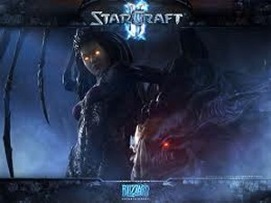 starcraft 2 mod 0.0.4 version
