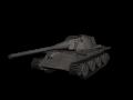 3 tanks