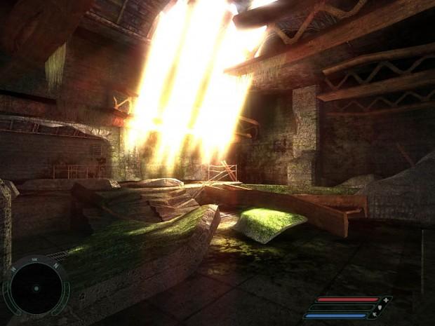 Far Cry 1.4 Cumulative patch