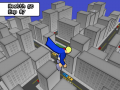 Hero City 2 version 1.2 for Windows