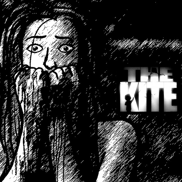 The Kite English v1.2.e