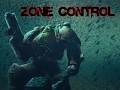 Zone Control V0.1