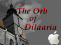 Orb of Dilaaria v1.04 (Mac OS X - Boxer File)