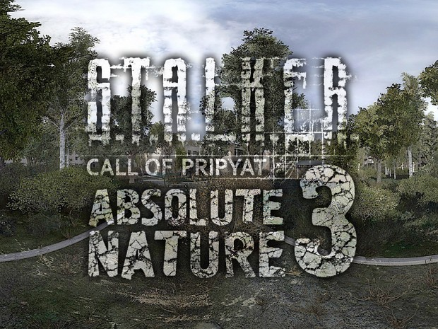 Absolute Nature 3.01