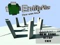 EntityPLus 1.1.3