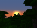 High-D Texture Pack Version 1.51 (x64)