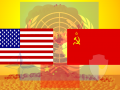 Modern Flag Pack 3.2 - Cold War (Warsaw Pact)