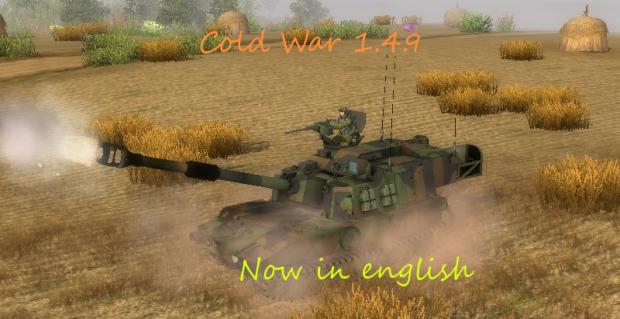1.4.9 English localization