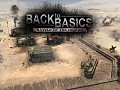 [OUTDATED]Back to Basics patch v2.1
