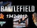 Battlefield 1942-2012 Shilka fix