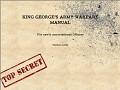 Gratuitous Tank Battles Manual