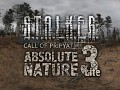 Absolute Nature 3 Lite