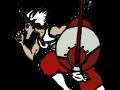 Skyrunner: Rau and The Red Kites (MAC)