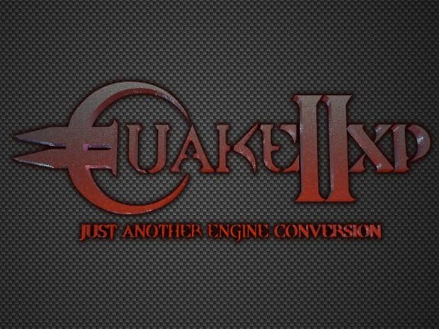 Quake 2 XP 1.26.2