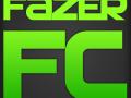 Fazer Community Content Pack
